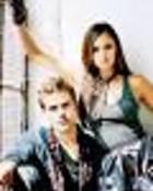 Vampire Diaries5.jpg