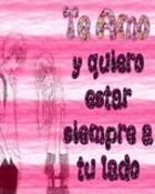 x siempre