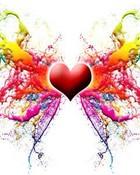 grunge_heart.jpg