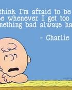 Charlie_Brown.jpg