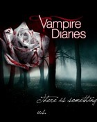 vampire diaries-rose.jpg wallpaper 1