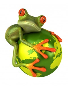 Free hug the earth.jpg phone wallpaper by twifranny
