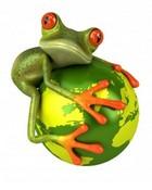 hug the earth.jpg wallpaper 1