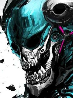 Free danger-skull(8).jpg phone wallpaper by twifranny