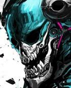 danger-skull(8).jpg wallpaper 1