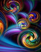 taffy-swirls.jpg