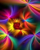 spiral-fireworks.jpg