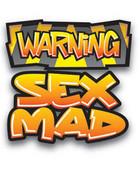 sex-mad.jpg