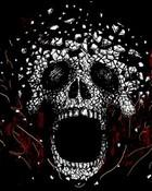 Shattered Skull.jpg