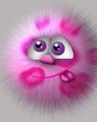 pink fuzzy.jpg