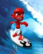 Surf-Devil.jpg