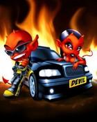 Devils.jpg wallpaper 1
