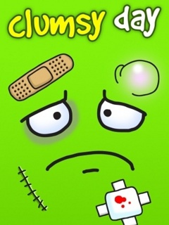 Free clumsy-day.jpg phone wallpaper by twifranny