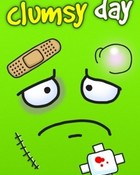 clumsy-day.jpg wallpaper 1