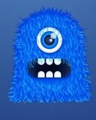 monster-blue.jpg