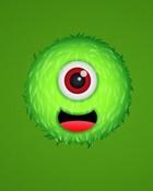 monster-green.jpg