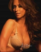 Free Jennifer Love Hewitt phone wallpaper by feliciaf420