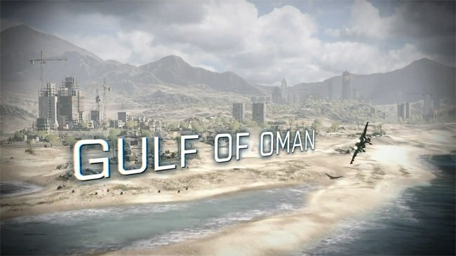 Free bf3 oman wallpaper.jpg phone wallpaper by sillysilverbar