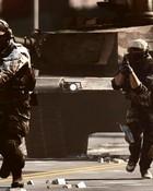Battlefield 4 tank.jpg