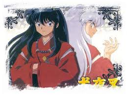 Free Human and Hanyou Inuyasha phone wallpaper by foreverdrarry