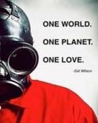 One - Sid Wilson