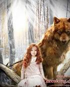 Renesmee an Jacob Wolf.jpg