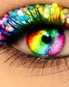 Rainbow Eye.jpg wallpaper 1