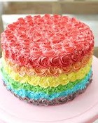 Yummy Cake wallpaper 1