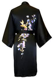 Free Japanese Kimono  phone wallpaper by foreverdrarry