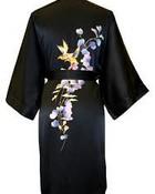 Japanese Kimono  wallpaper 1