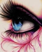 Feather Eye.jpg