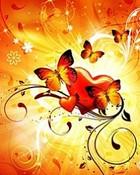 Butterflies an Hearts.jpg