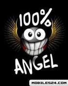 Lil Angel.jpg