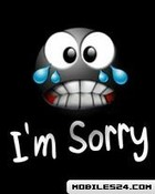 Im Sorry.jpg