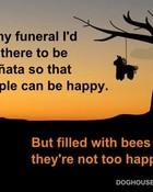 funeral-wish.jpg