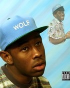 tyler the creator_ cover