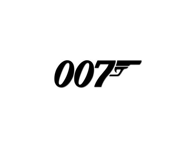 Free 007 phone wallpaper by thestar