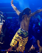 lil_wayne_2_chainz_getty151389106.jpg wallpaper 1