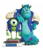 monsters,inc.university.jpg