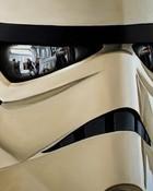 stormtrooper  wallpaper 1