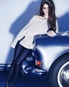Lana Del Rey wallpaper 1