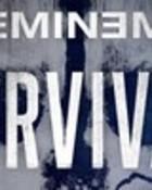Eminem Survival wallpaper 1