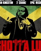 Sean Kingston - Shotta Luv