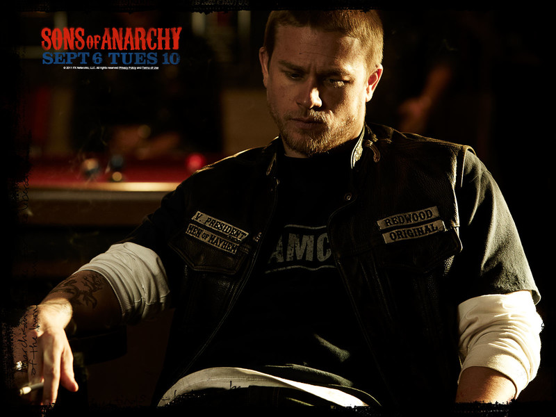Free sons-sons-of-anarchy-25134473-1600-1200.jpg phone wallpaper by lilbn2013