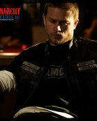 sons-sons-of-anarchy-25134473-1600-1200.jpg