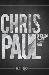 Free Doughboyz Cashout - Chris Paul ft. Young Jeezy  phone wallpaper by IMJ99