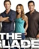 Free The Glades phone wallpaper by kimberly126