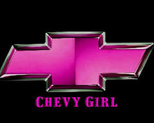 Free Chevy Girl phone wallpaper by OrissaNaria