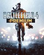 BF4 premium.jpg