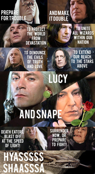 Free funny-harry-potter-lucius-malfoy-lucy-parody-pokemon-Favim.com-60708.jpg phone wallpaper by foreverdrarry